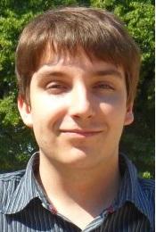 Krzysztof Kotlarski
