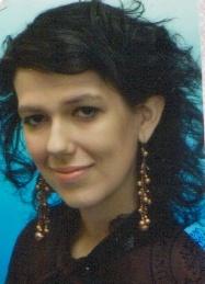 Magdalena Górnicka
