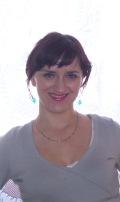 Marzena Jaroszewska