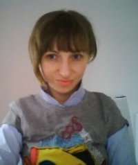 Julita Kubiak