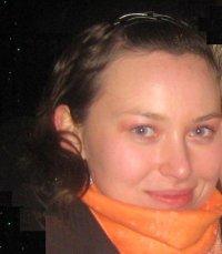Angelika Kordalska
