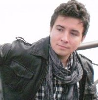 Aleksander Siemaszko