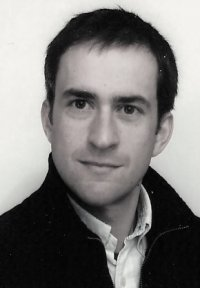 Jakub Budohoski