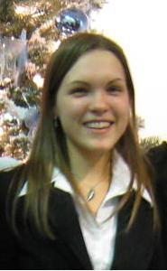 Aleksandra Maria Bielska