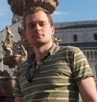Antoni Heba