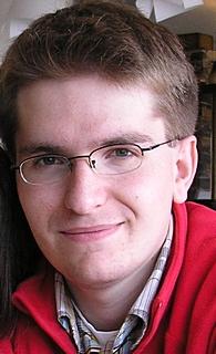 Marcin Łapczyński