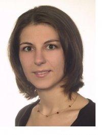 Magdalena Hawrysz