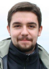 Mateusz Gasiński