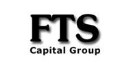 Krzysztof Wańczyk, FTS Capital Group