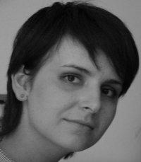 Marta Paraszkiewicz