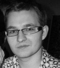 Michał Staniul