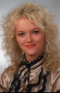 Aleksandra Ciopińska