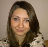 Sylwia Peliksze
