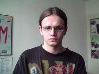Kamil Gronowski