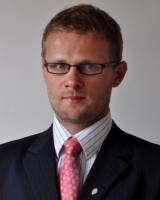 Konrad Pędziwiatr