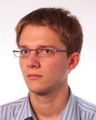 Michał Cisowski
