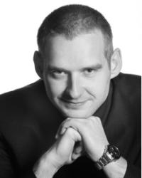 Mariusz Mieczkowski