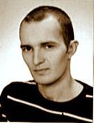 Leszek Rymarczuk