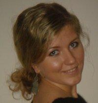 Karina Stasiak