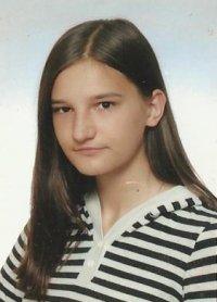 Dominika Matys