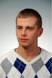 Bartosz Mroczkowski