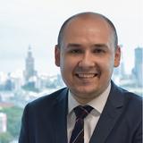 Michał Wojda