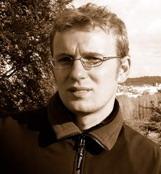 Mariusz Jankowski
