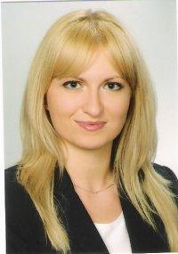 Karolina Rojek
