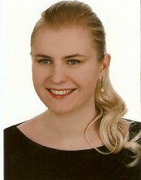 Nina Podsiedlik