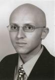 Adam Szymański