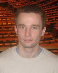 Maciej Sewerski