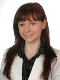 Katarzyna Szymor