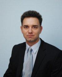 Damian Olko