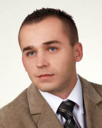 Dawid Przemyski