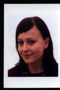 Małgorzata Anna Pitura