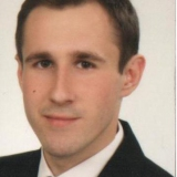 Łukasz Kobierski