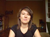 Joanna Dziuba
