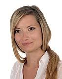 Marta Ścisłowska