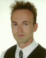 Jan Raszyński
