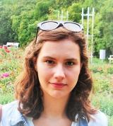 Anna Lorenc