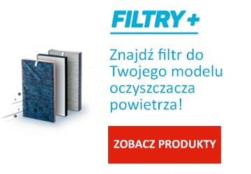 Reklama bok głowna  filtry